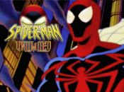Spider-Man Unlimited, Episode 4