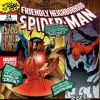 Friendly neighborhood Spider-Man #24