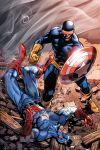 X-Men Forever 2 (2010) #15