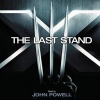 X3: The Last Stand (Soundtrack)