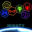 Find Out Who is Mighty