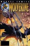 Wolverine #163