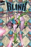Blink #1