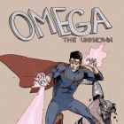 Acclaimed Novelist Jonathan Lethem Re-Imagines Omega: The Unknown