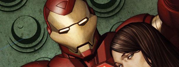 leslie bibb iron man. Leslie Bibb Joins Iron Man