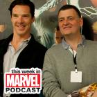 Download 'This Week in Marvel' Episode #29.5