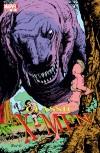 Classic X-Men #21