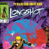 Longshot #1