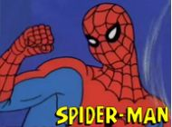 Spider-Man 1967 Episode 37