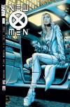 new x-men #131