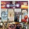 THE INVINCIBLE IRON MAN #2, Page 3