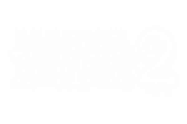 Marvel Zombies 2 Trade Dress