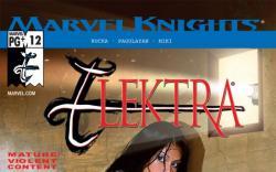 Elektra #12