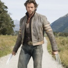 The Wolverine Movie Update