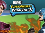 Marvel Super Heroes: What The--?! Ep. 17