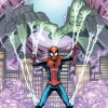 Spider-Man #14