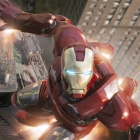 Watch the Extended Avengers Game Day Spot