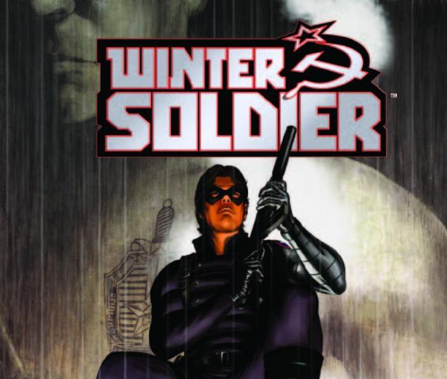 WINTER SOLDIER 6