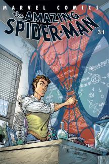 Amazing Spider-Man (1999) #31
