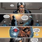 War Machine (2008) #11