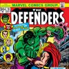 Defenders, The #10