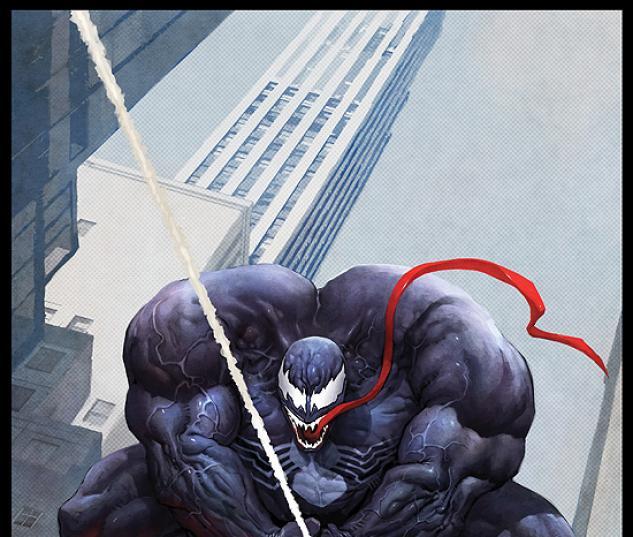 MARVEL ADVENTURES SPIDER-MAN #35