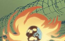 NEW INVADERS (2006) #8 COVER