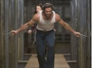 Marvel Hotline: Hugh Jackman