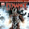 PENANCE: RELENTLESS #1