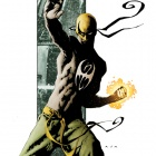 Defenders Spotlight: Iron Fist