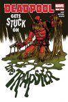 Deadpool (2008) #57