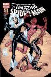 AMAZING SPIDER-MAN (1999) #677