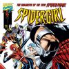 Spider-Girl (1998) #13