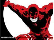 Daredevil: Father (2004) #3 Wallpaper