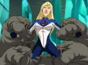 Fantastic Four: WGH - Episode 13