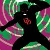 The Daredevil Liveblog