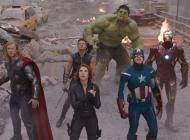 Marvel's The Avengers Blu-ray Clip 3