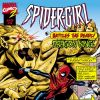 Spider-Girl (1998) #4