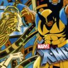 Watch '90s X-Men Animated Ep. 67