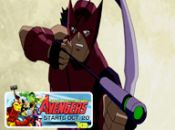 The Avengers: EMH!, Micro-Episode 19