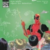 Deadpool Max #11