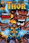 Thor (1998) #21