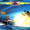 Ultimate Marvel vs. Capcom 3- Screenshot 12