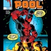 Deadpool (1997) #26