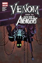 Venom #15 