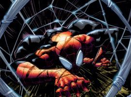 World of Superior Spider-Man Pt. 3