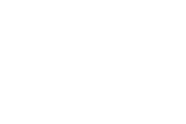 Venom VS Carnage Trade Dress