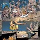 Weekend Preview: Shanna the She Devil: Survival of the Fittest #3