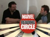 Marvel Reading Circle: Girl Comics #1