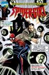 Spider-Girl (1998) #8